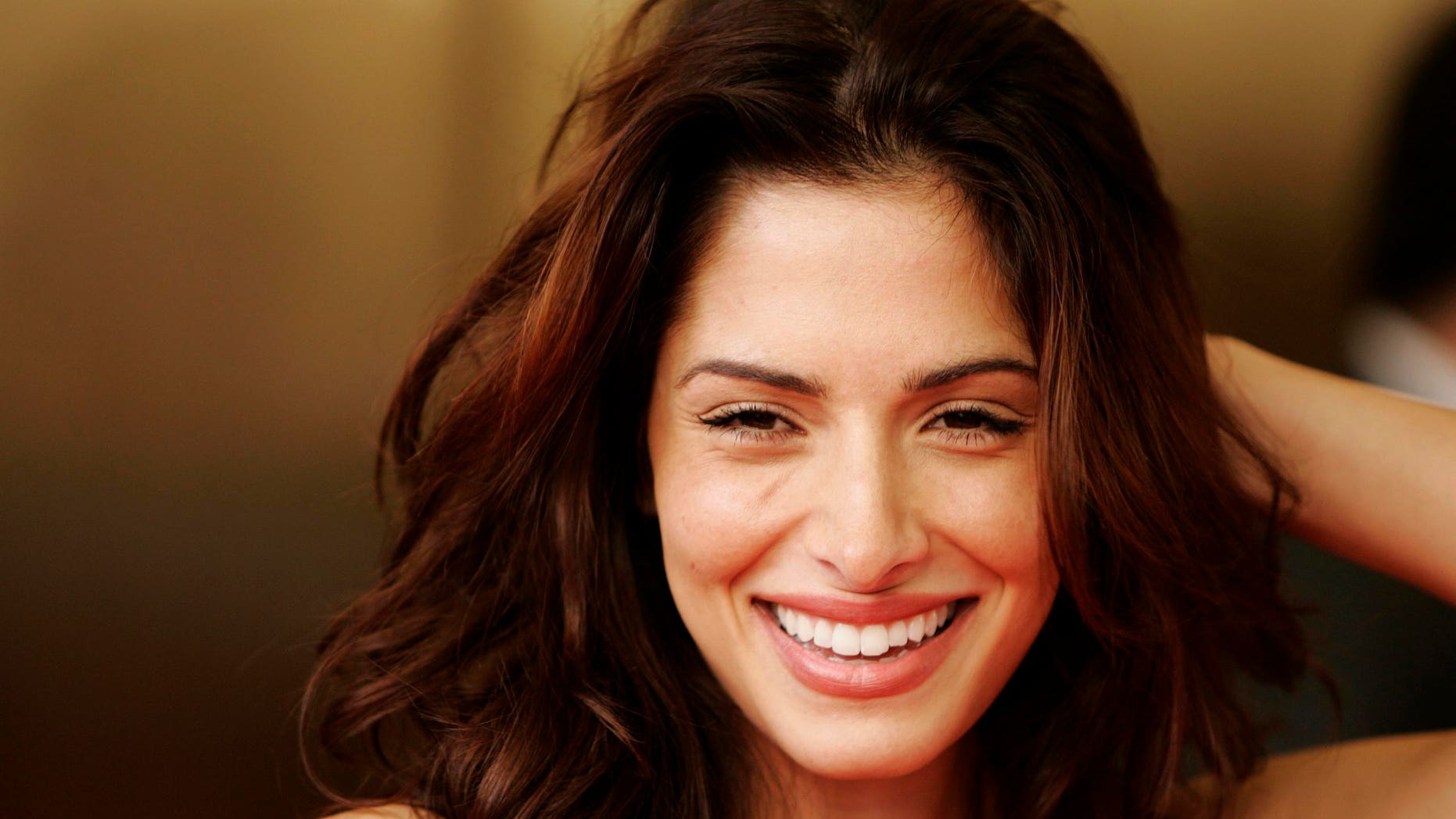 Video Sarah Shahi naked (67 photos), Ass, Paparazzi, Boobs, braless 2019