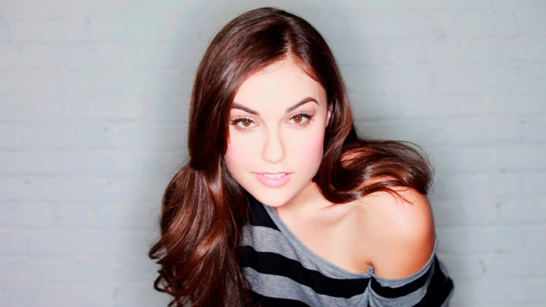 Sasha Grey Porn Interracial - Sasha grey back in porn Erotoc Pics – Innovativedistricts