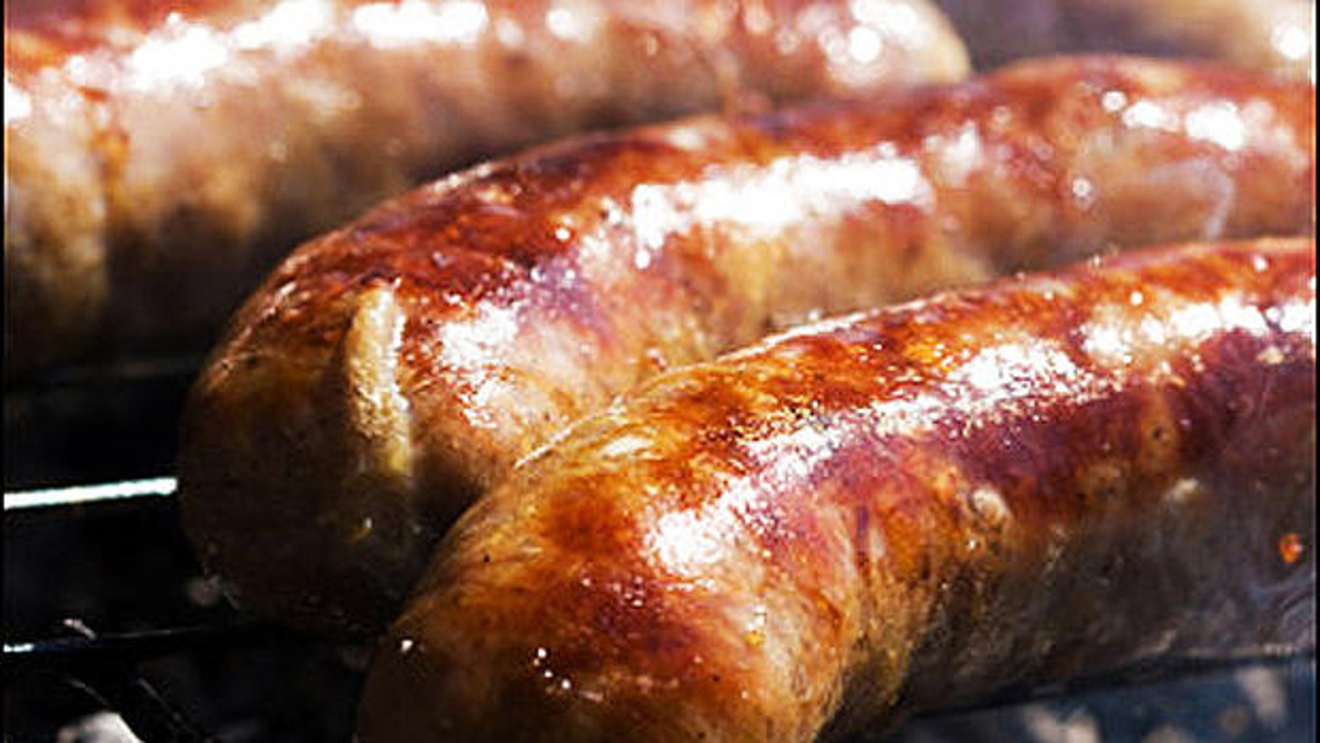 Twenty one German sausage makers have been fined millions of dollars for price-fixing.