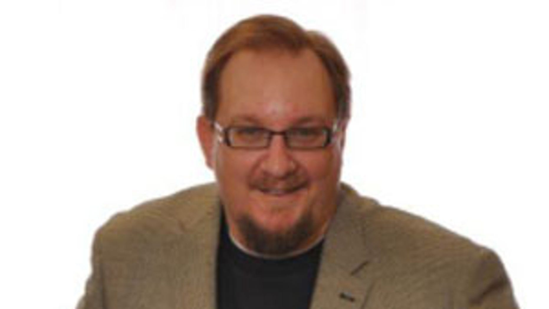 Ethan Schmidt was an Assistant Professor of American History at Delta State University in Mississippi.