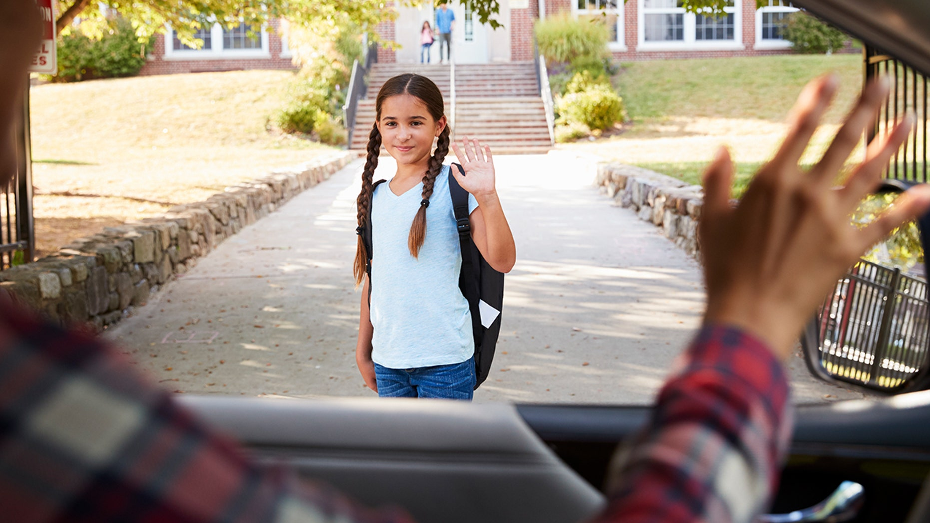 Collège adolescence vidéos porno vidéo gey