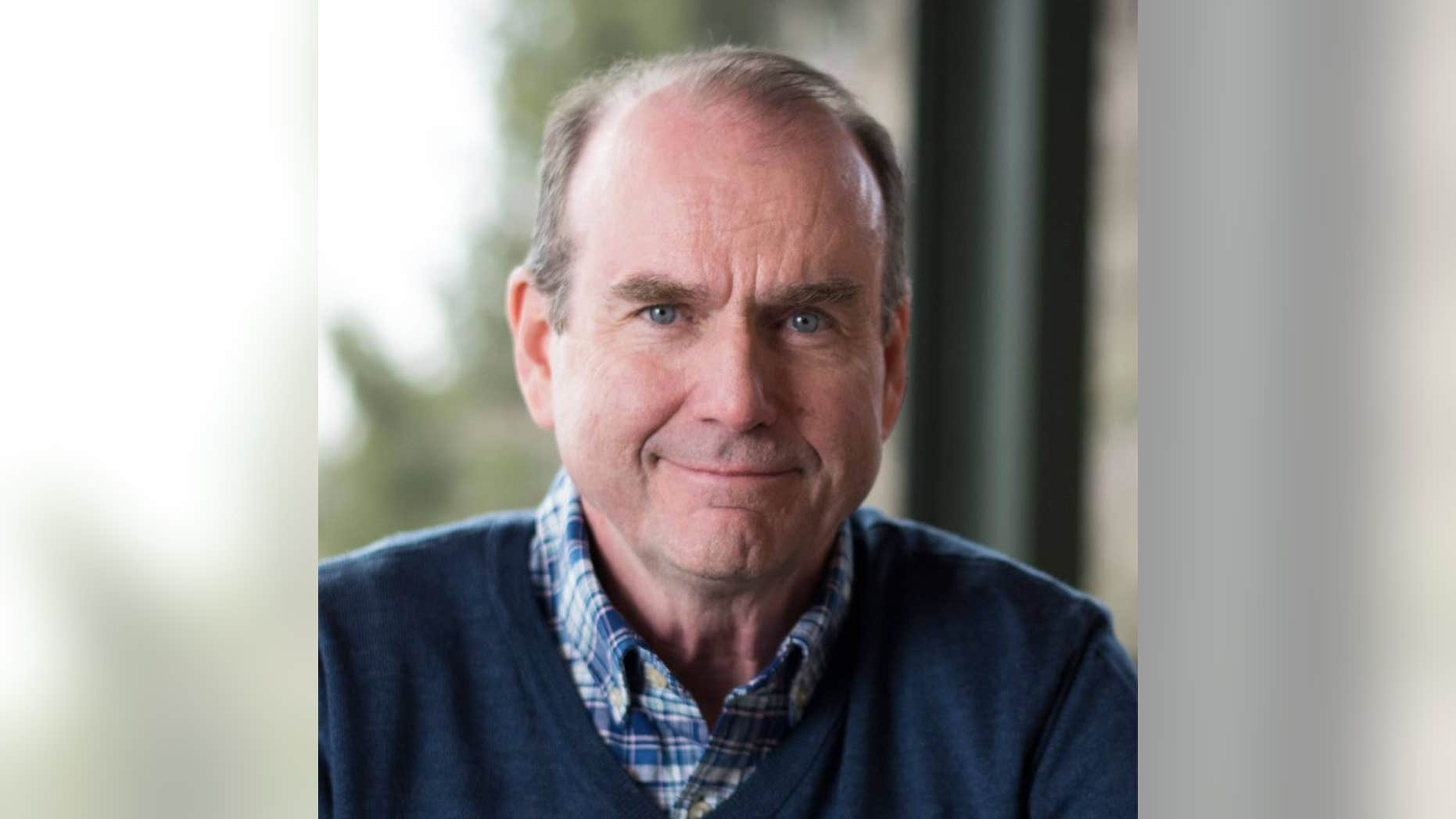 Scott Wallace, a liberal millionaire candidate running for Congress in Pennsylvania, has been a member of a controversial private club in South Africa that used to discriminate against Jewish and black people and invited controversial speakers, including former head of the Apartheid chemical and biological warfare program.