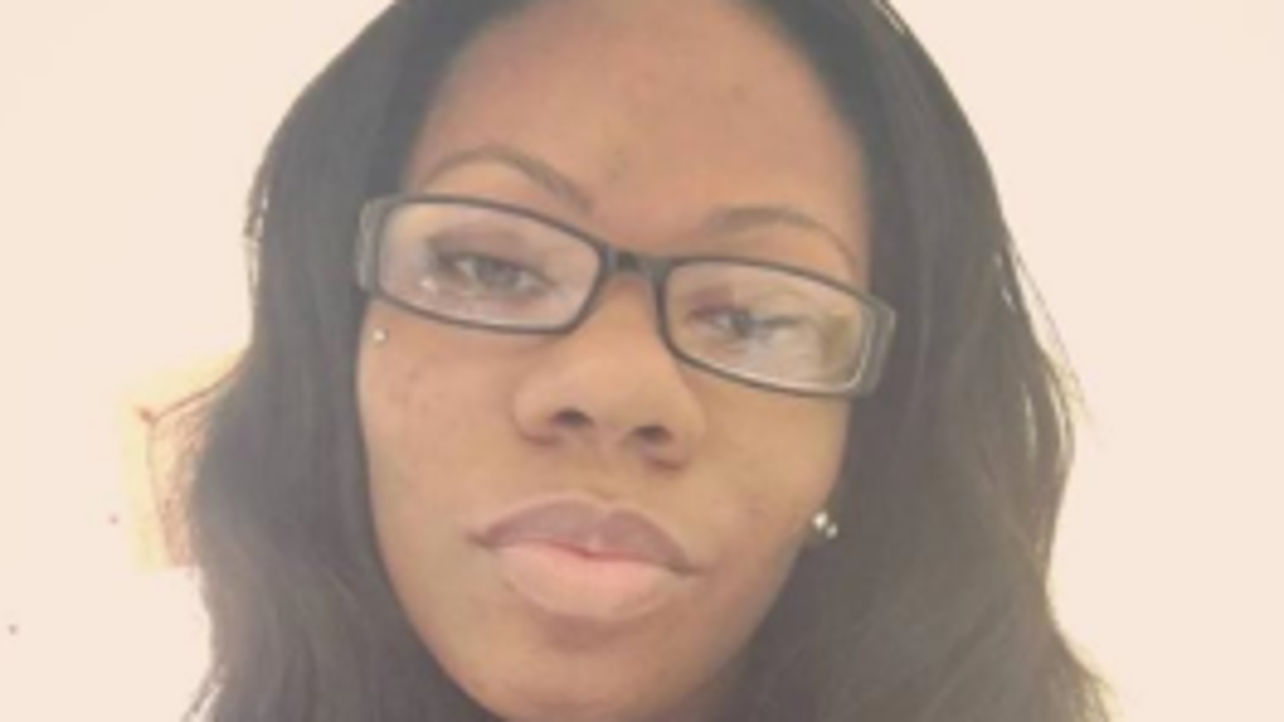 Shanaya Coley, 23, was reported missing last December. Her vehicle was found on Sunday with a body inside.