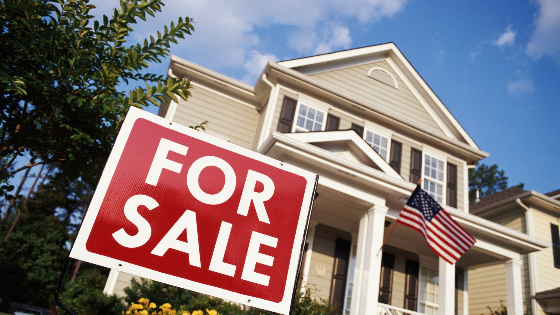 sell-house-above-market