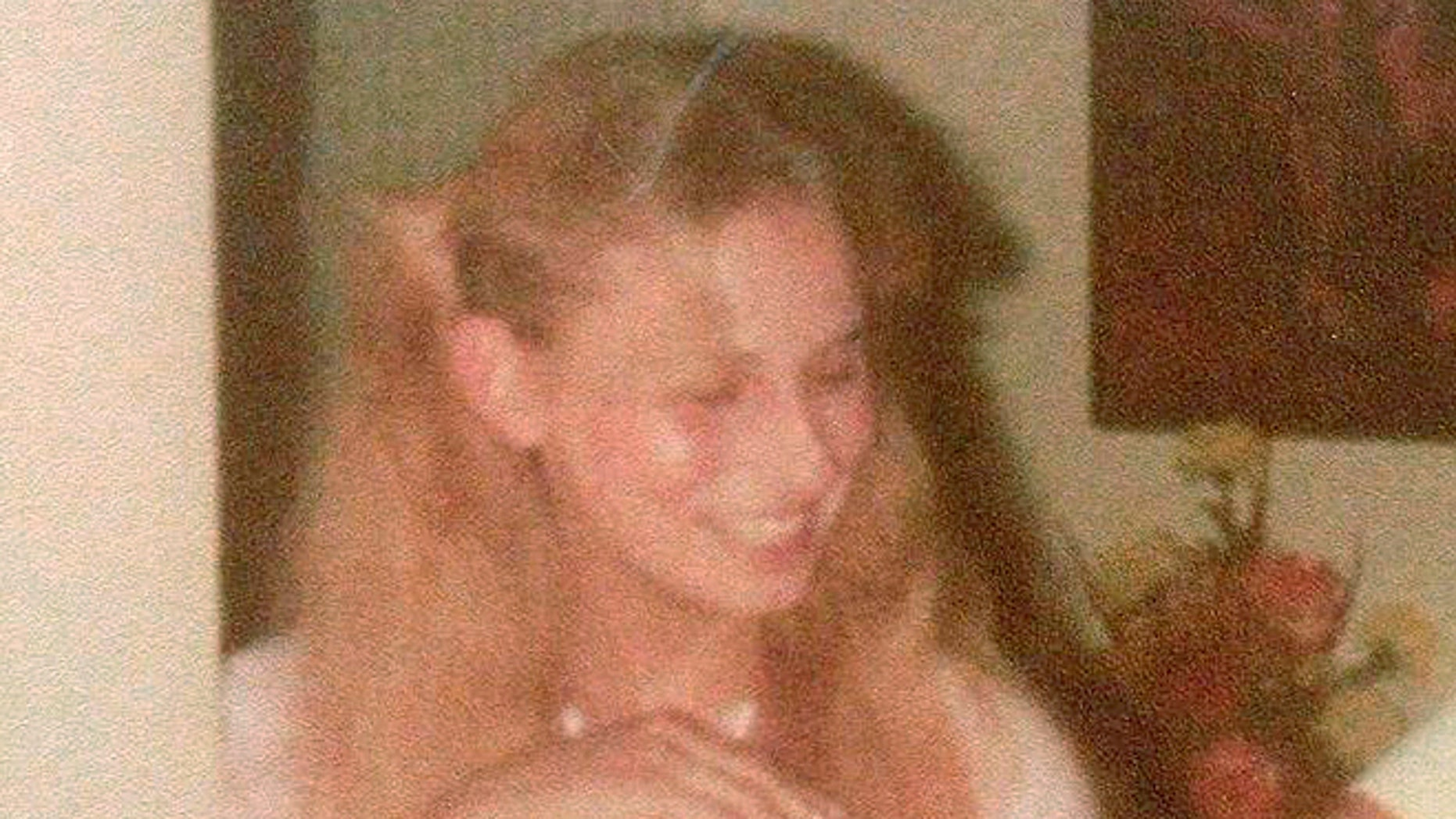 New York State Police continue to investigate the 1983 homicide of Florida woman Shari Lynne Ball found in the town of Shelby.