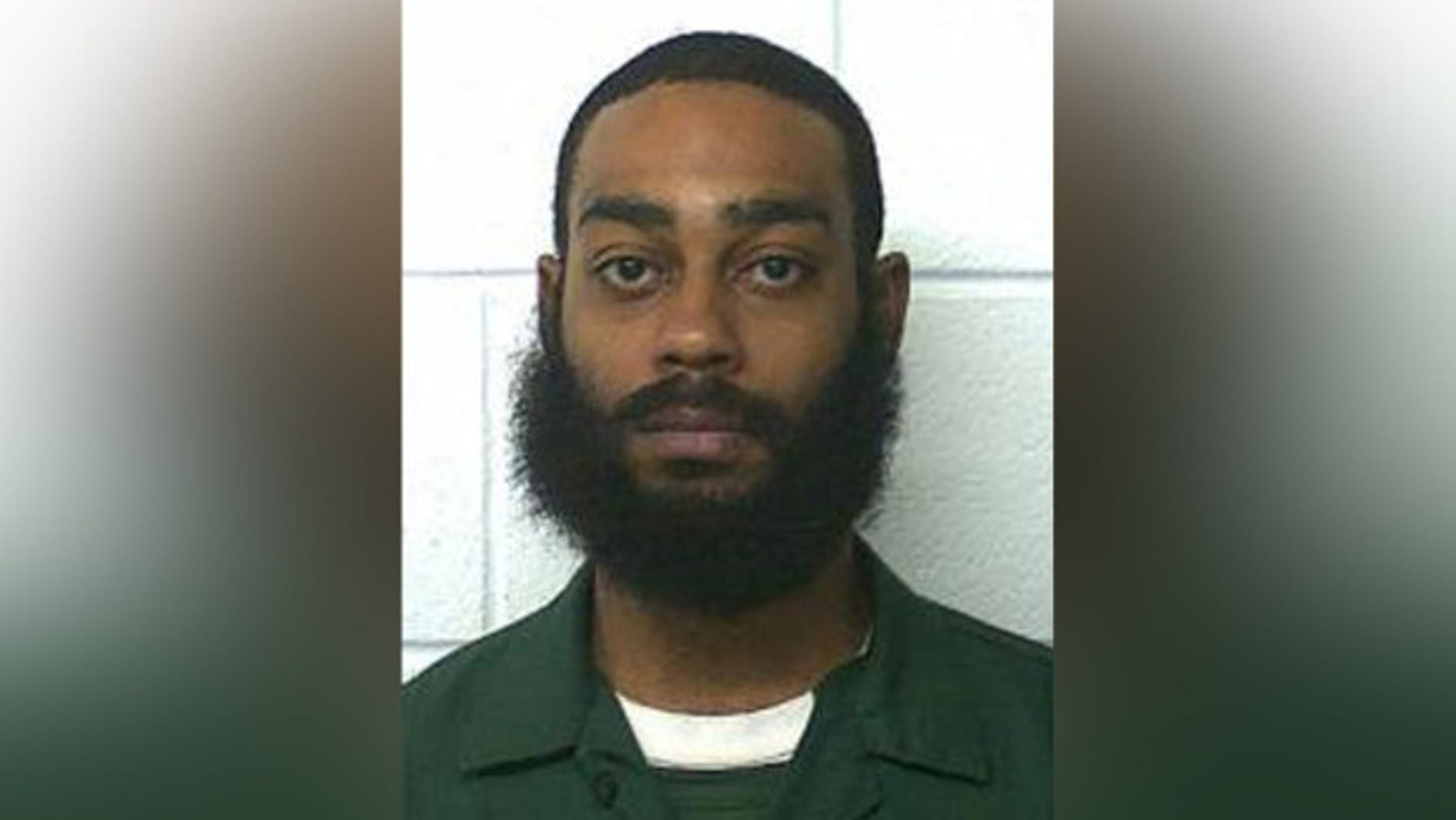 Shawn Harris, who got caught stuffing bottles of hooch in his pants, only to be shot by the store's owner as he tried to get away, wants $2.7 million for his injuries.