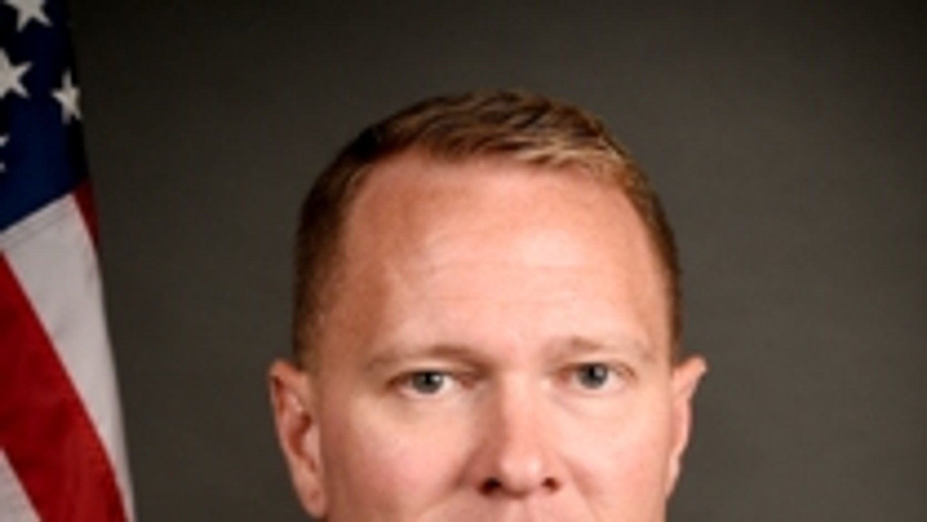 Greenville County Sheriff Will Lewis was suspended after he was charged with obstruction and misconduct in office. He is accused of sexually assaulting and harassing a female subordinate in 2017.