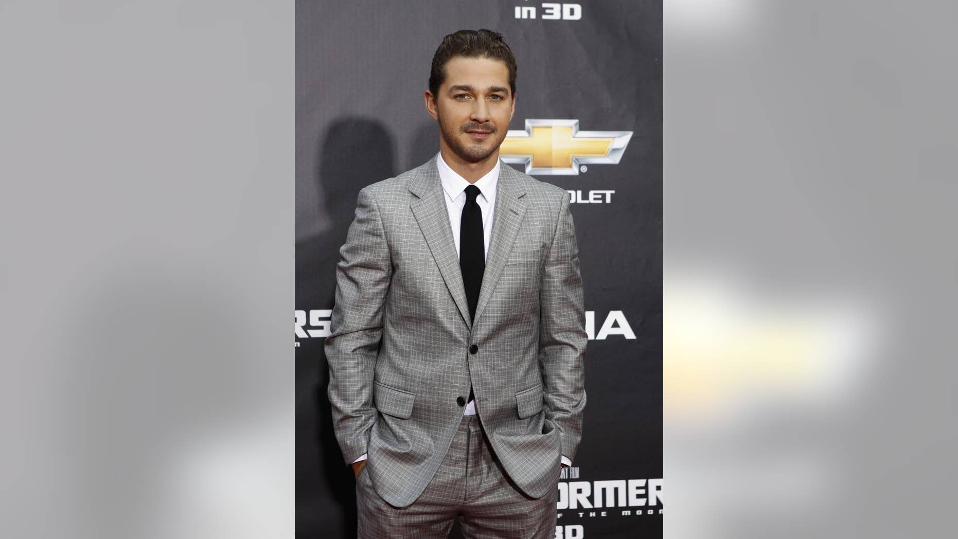 "After ranking first on Forbes' list in 2009 and 2010, ""Transformers"" star Shia LaBeouf follows Portman and Stewart with a respectable return of $35.80 for every buck he takes home."