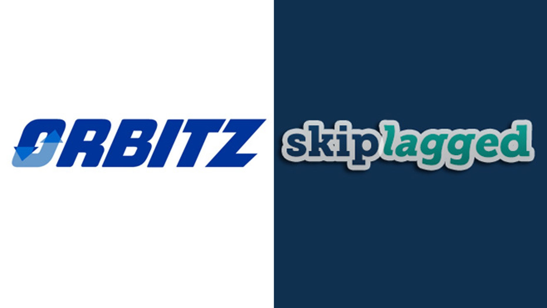 Orbitz settles its lawsuit with Skiplagged.com but United pledges to fight on.
