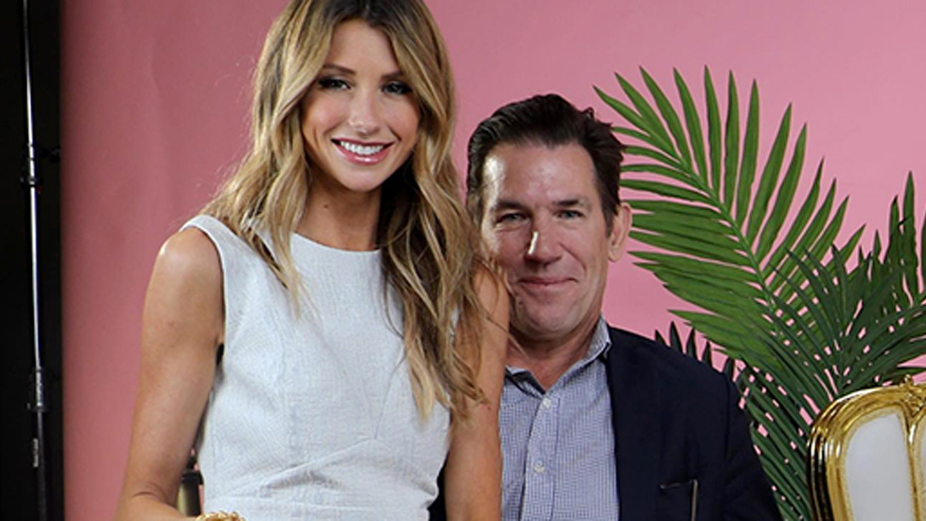 who is thomas from southern charm dating now dating group on whatsapp in nigeria