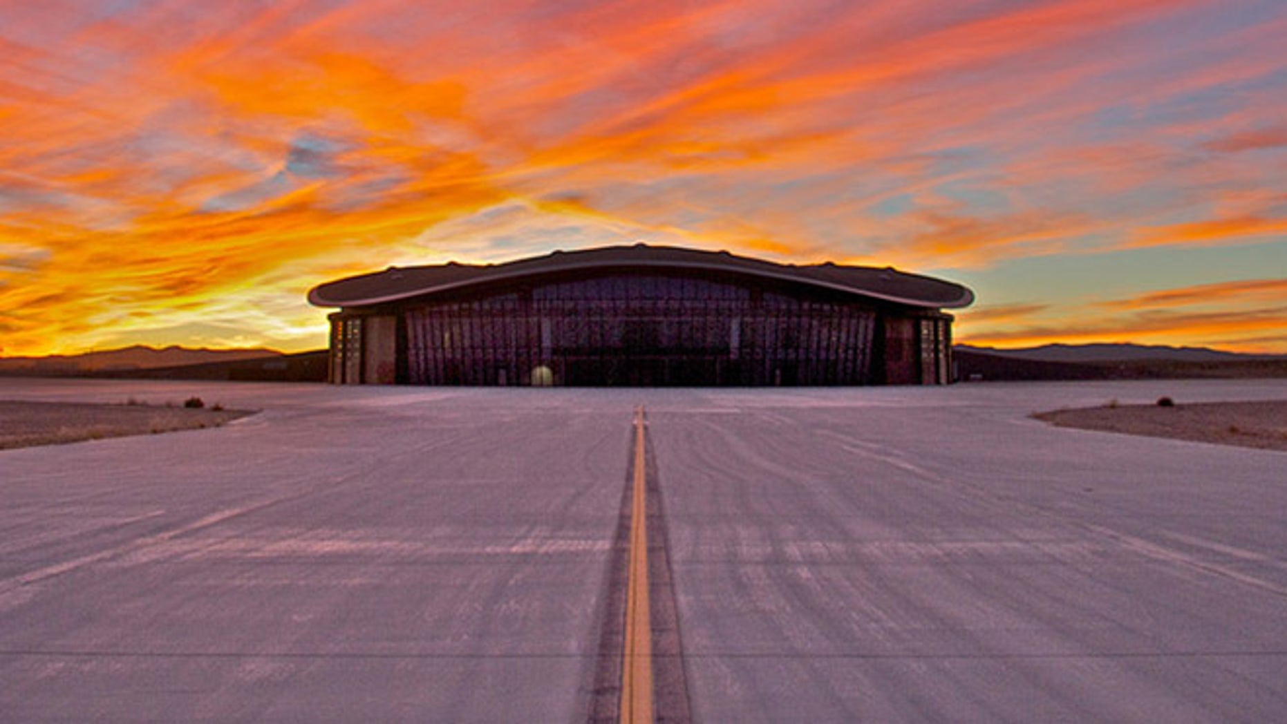 Spaceport America, the $212-million taxpayer-funded project in southern New Mexico, received criticism on two different fronts this week.