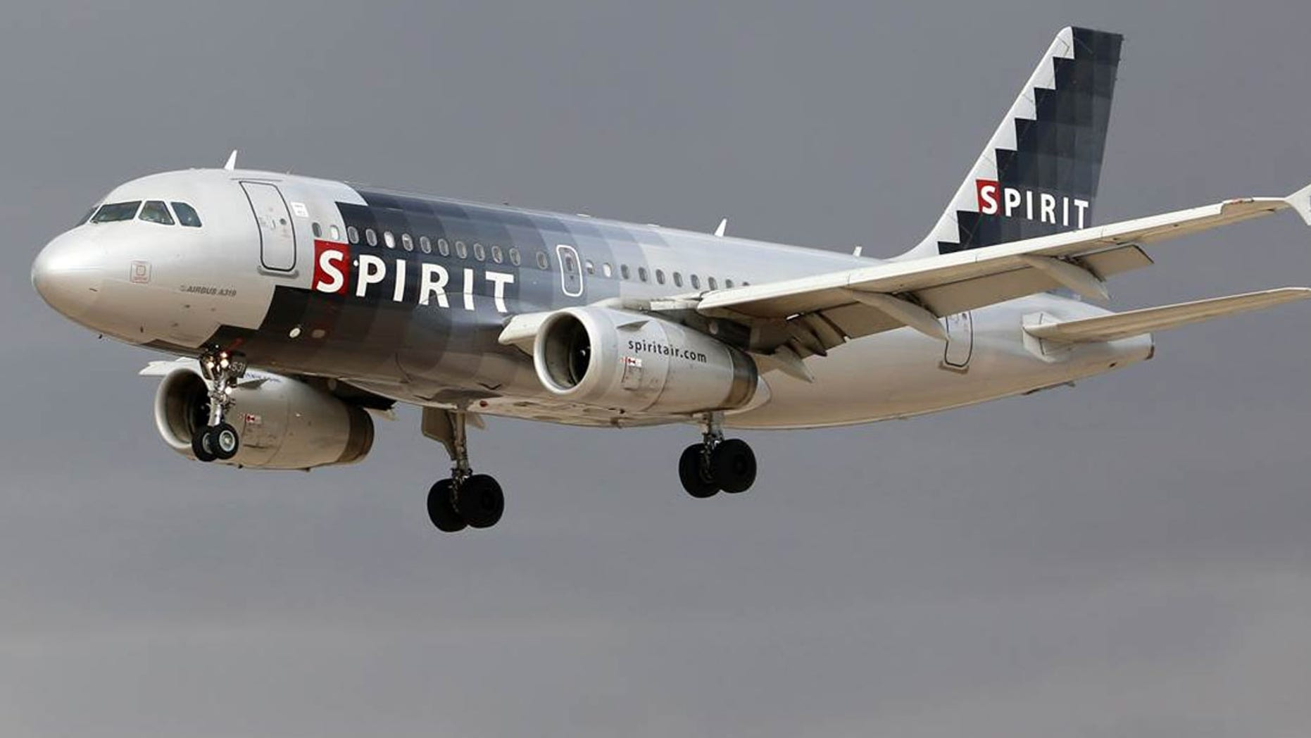 Spirit also had the highest complaint rate, more than twice as high as its nearest rival, Frontier Airlines. Hawaiian had the lowest complaint rate.