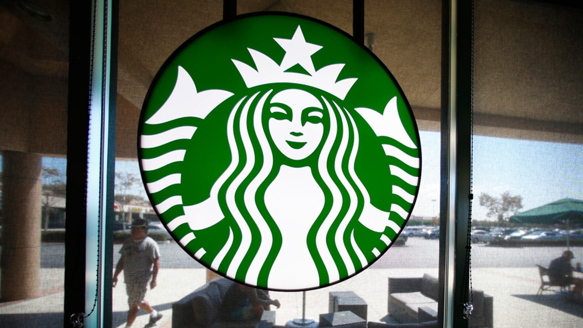 Starbucks Sued For Breaking Lease With Nations Largest Mall Chain