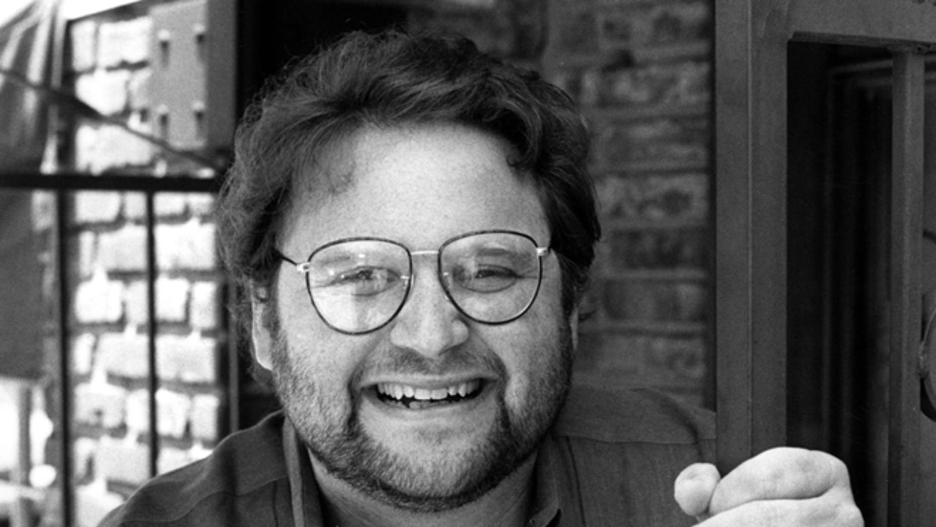 "Stephen Furst who played Flounder in ""Animal House"" has died at age 63."