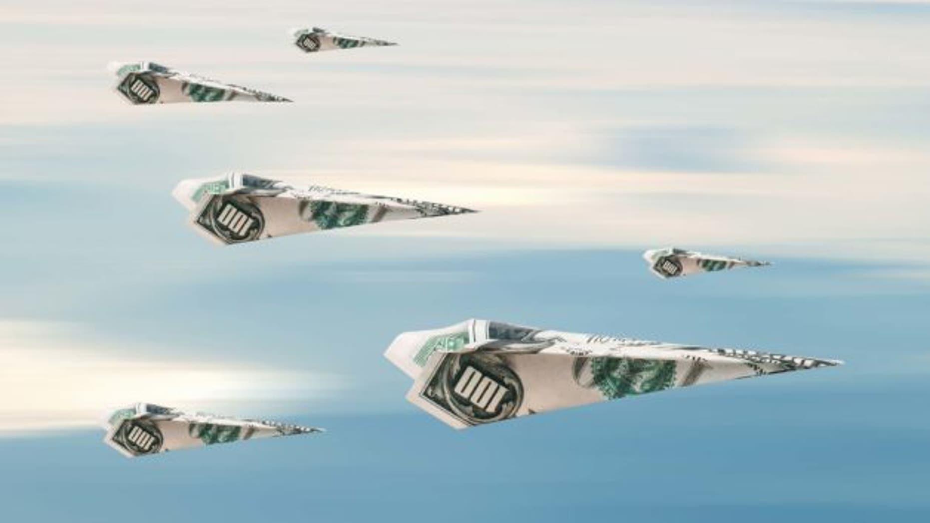 streamline-mortgage