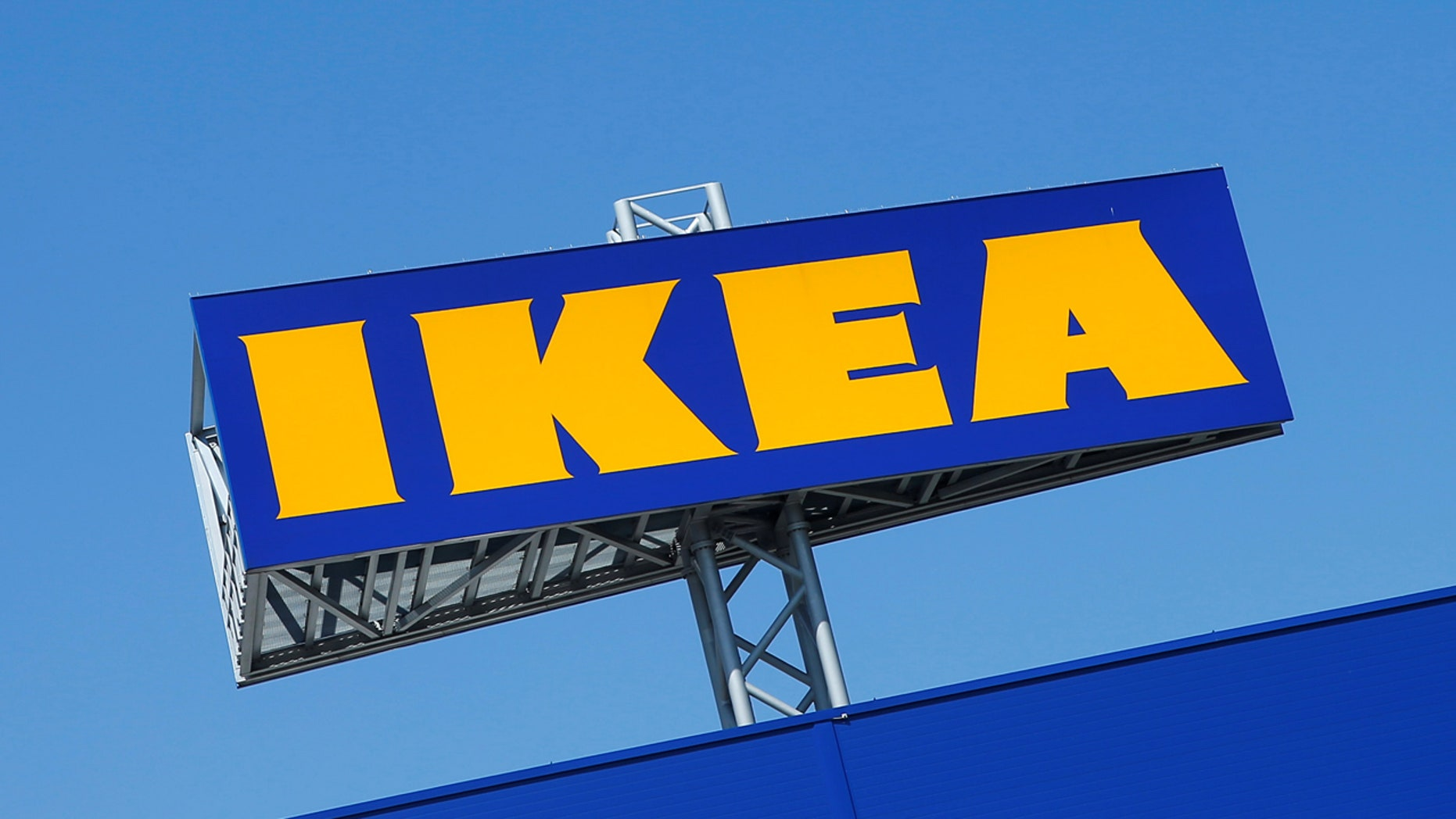 FILE: A California boy is reportedly the eighth child to be killed by an Ikea dresser that was recalled in June 2016.