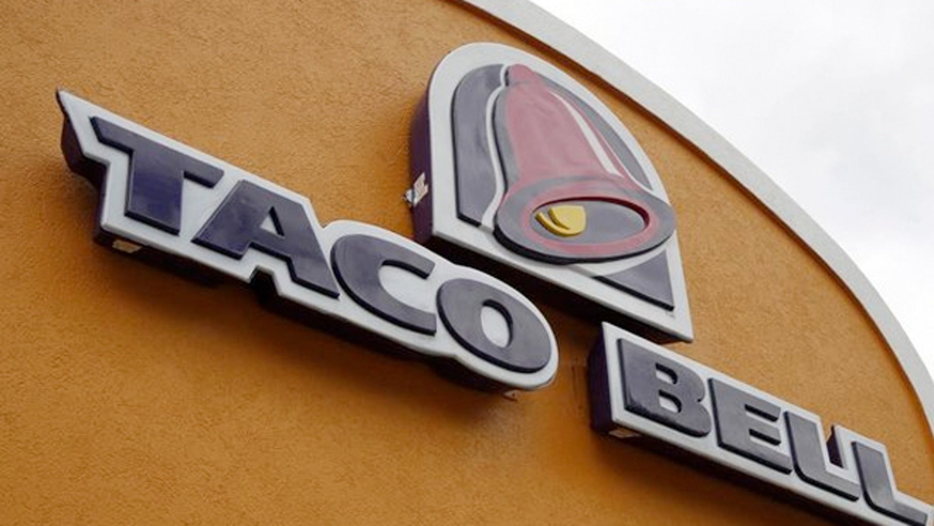 taco bell starting delivery service fox news. Black Bedroom Furniture Sets. Home Design Ideas