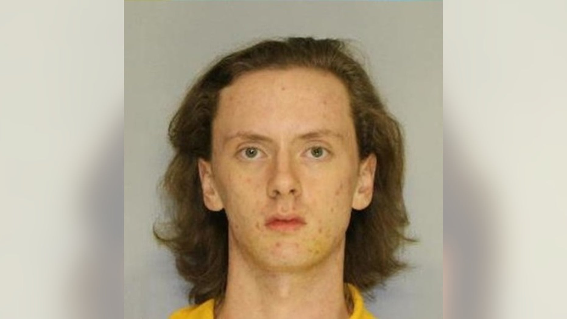 Talon Lowery, 19, was charged in the murder of Bryan Ramirez after he posted a video of the shooting on Snapchat.