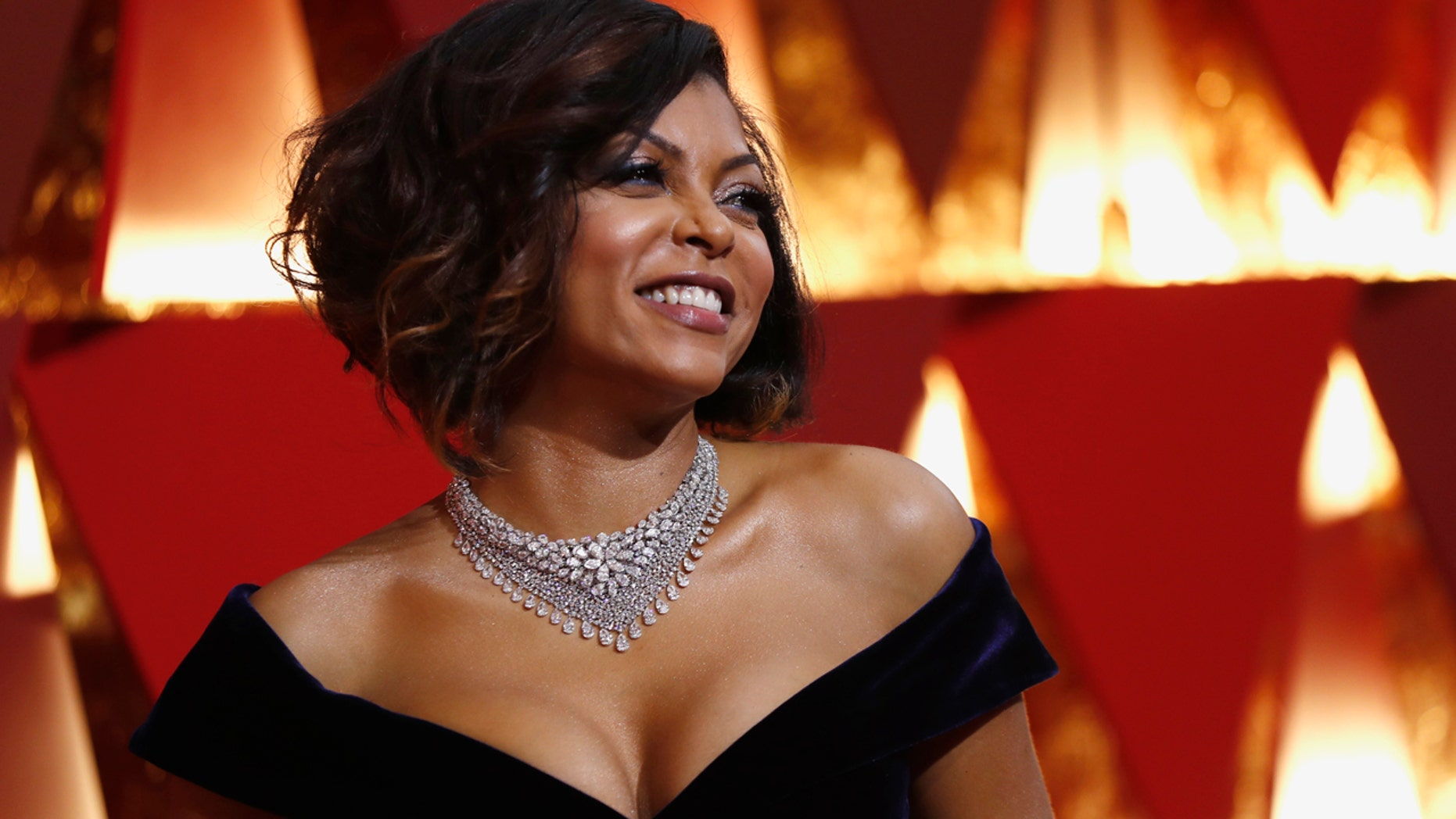 Taraji P. Henson parts ways with her manager, Vincent Cirrincione, after he was accused of sexual misconduct.