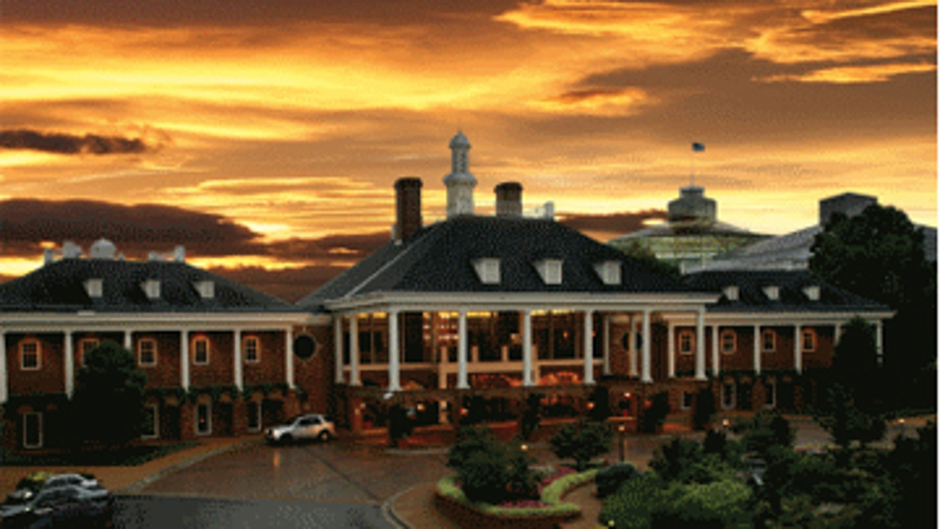 That National Tea Party Convention is being held at the Grand Ole Opry in Nashville from Feb. 4-6. (nationalteapartyconvention.com)