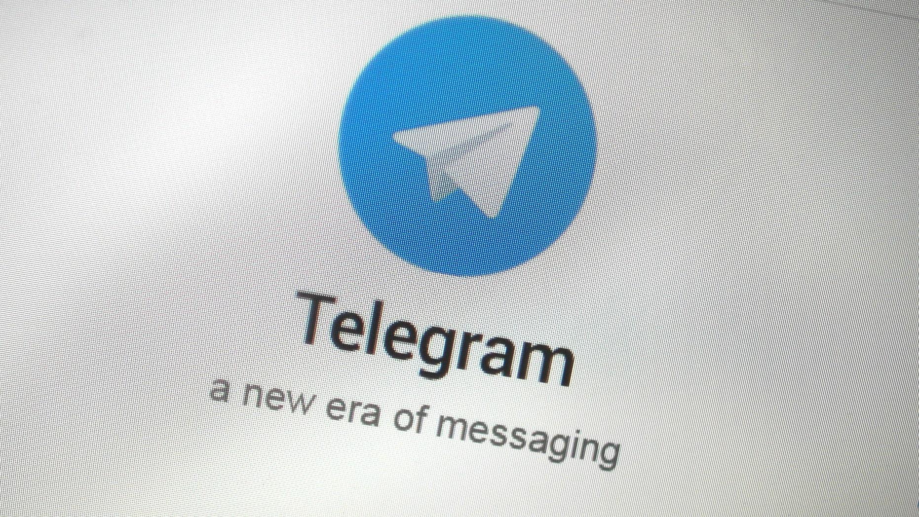 telegram stickers islamic