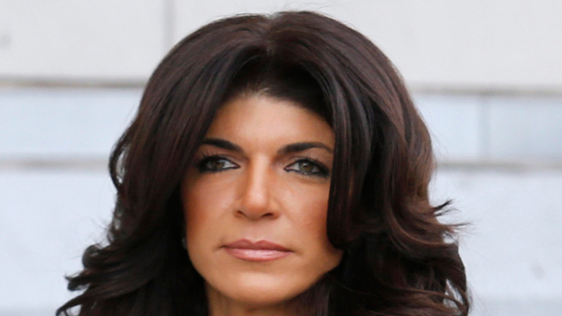 Teresa Giudice's mother has passed away at age 66.