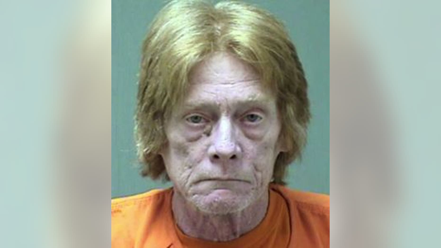"""Terry Hibbard, 60, of Grafton, Wis., admitted driving his 32-year-old daughter, Taralyn, to buy heroin """"once or twice a week,"""" authorities say."""