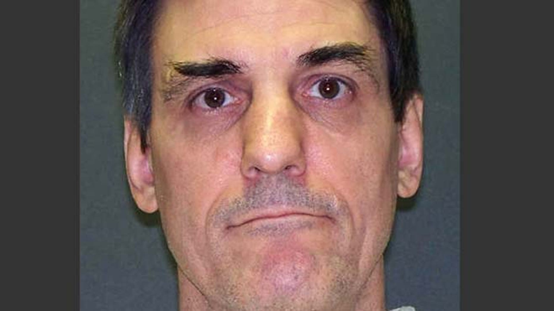 DEC 3:  A federal appeals court has given Scott Panetti a reprieve from execution. His attorneys say  he is too delusional to be put to death.