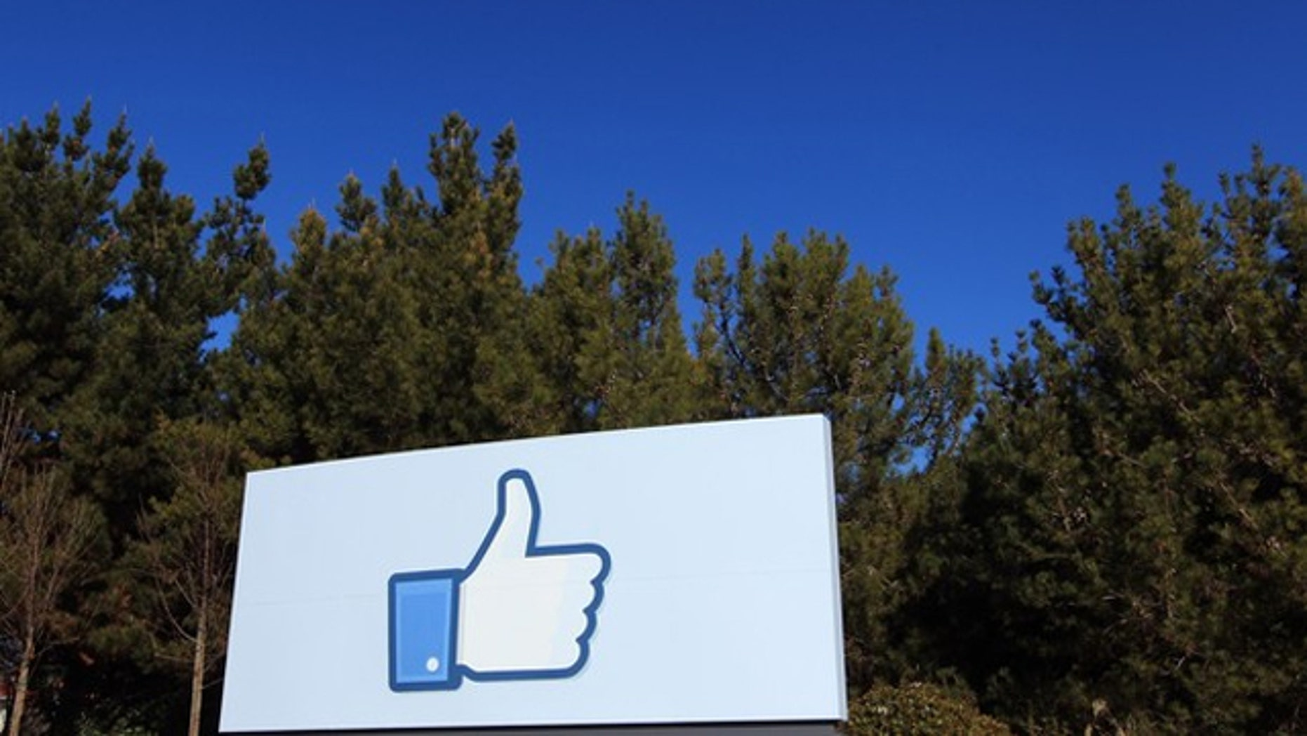 Facebook is teaming up with its tech peers to fight scams.