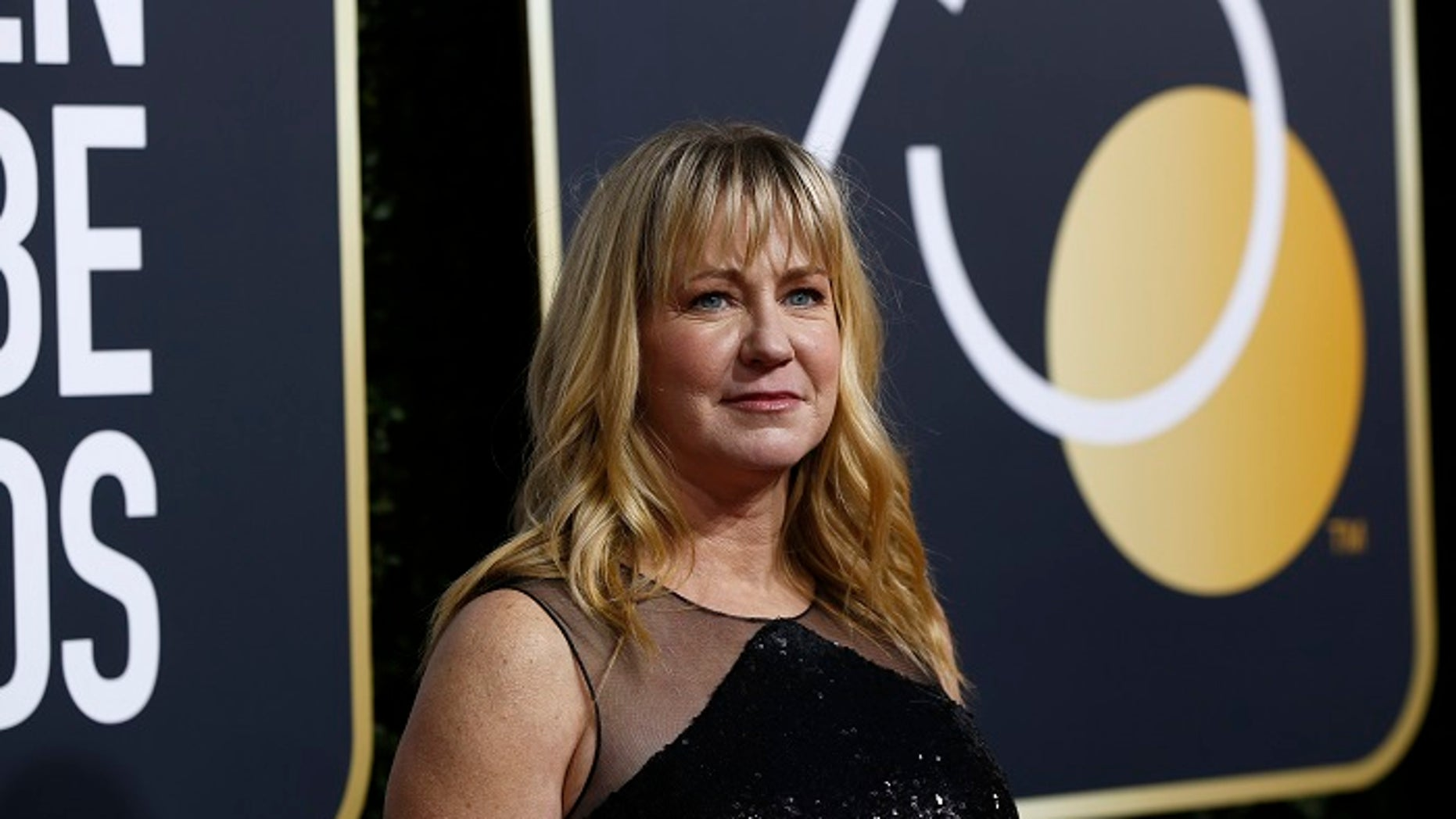 A former district attorney claimed Tonya Harding was always involved in the attack on ice skating rival Nancy Kerrigan.