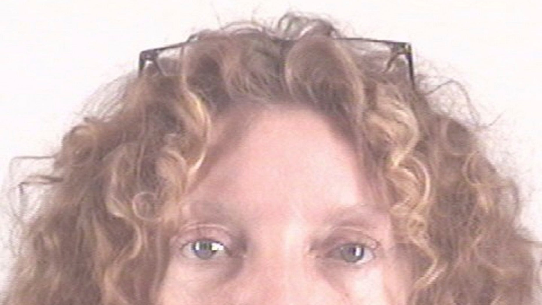 """Tonya Couch, the mother of the Texas teen who used """"affluenza"""" as a defense during his drunken-driving crash trial, may have violated her bond by consuming alcoholic beverages, prosecutors said on Tuesday, June, 20, 2017."""