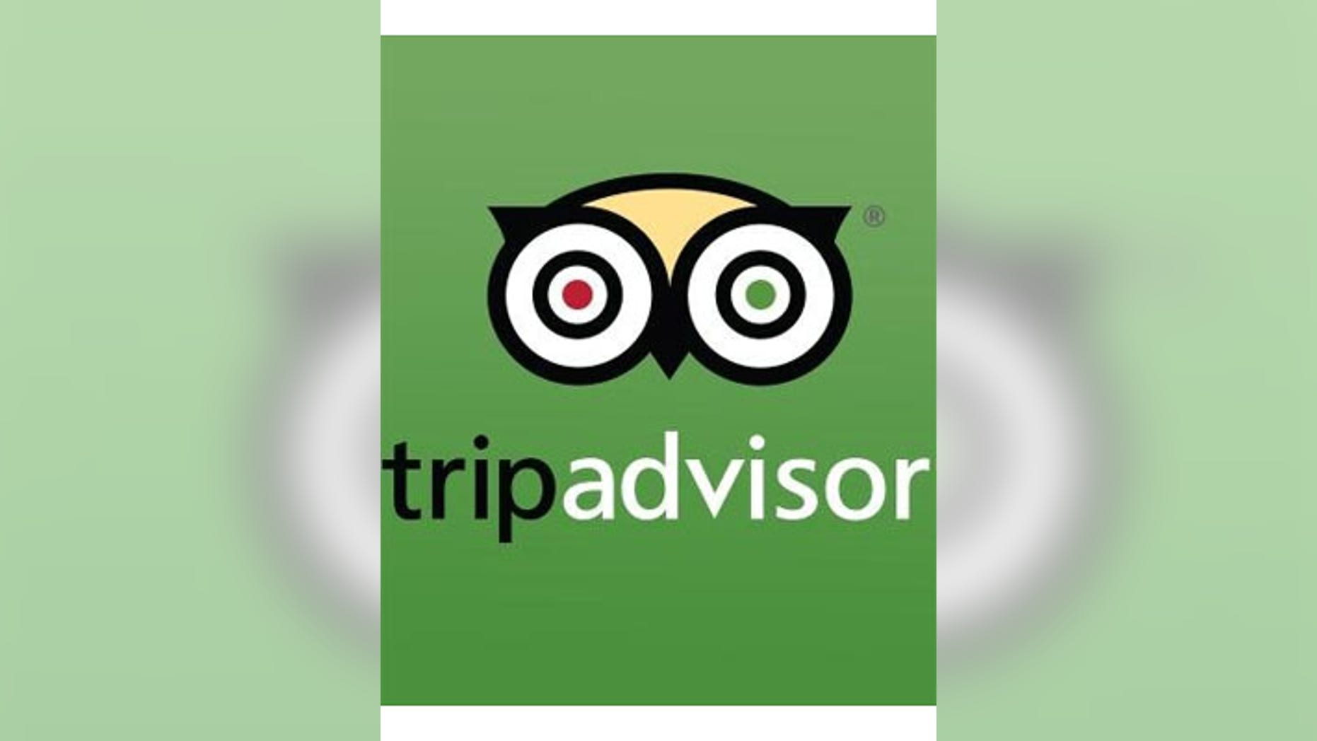 TripAdvisor was facing the fine for failing to warn users that some opinions posted on the popular hotel and restaurant review website may be fakes.