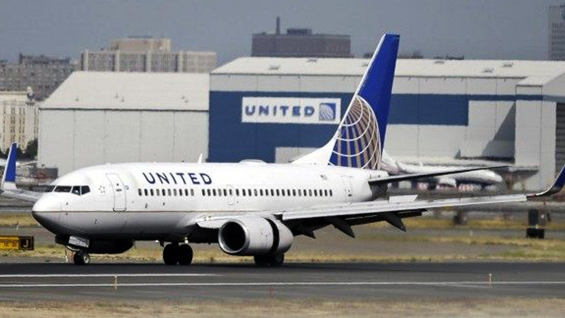 United is dropping its $50 processing fee for customers who apply for hardship refunds.