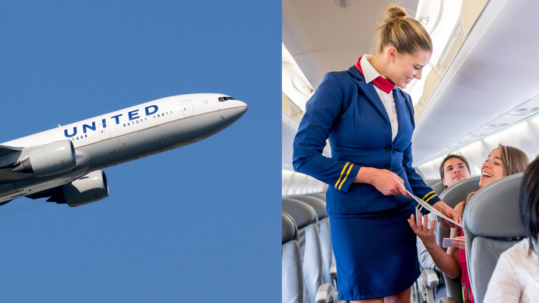 The carrier is rumored to begin mandating the promotion of credit cards by flight crews on all flights.