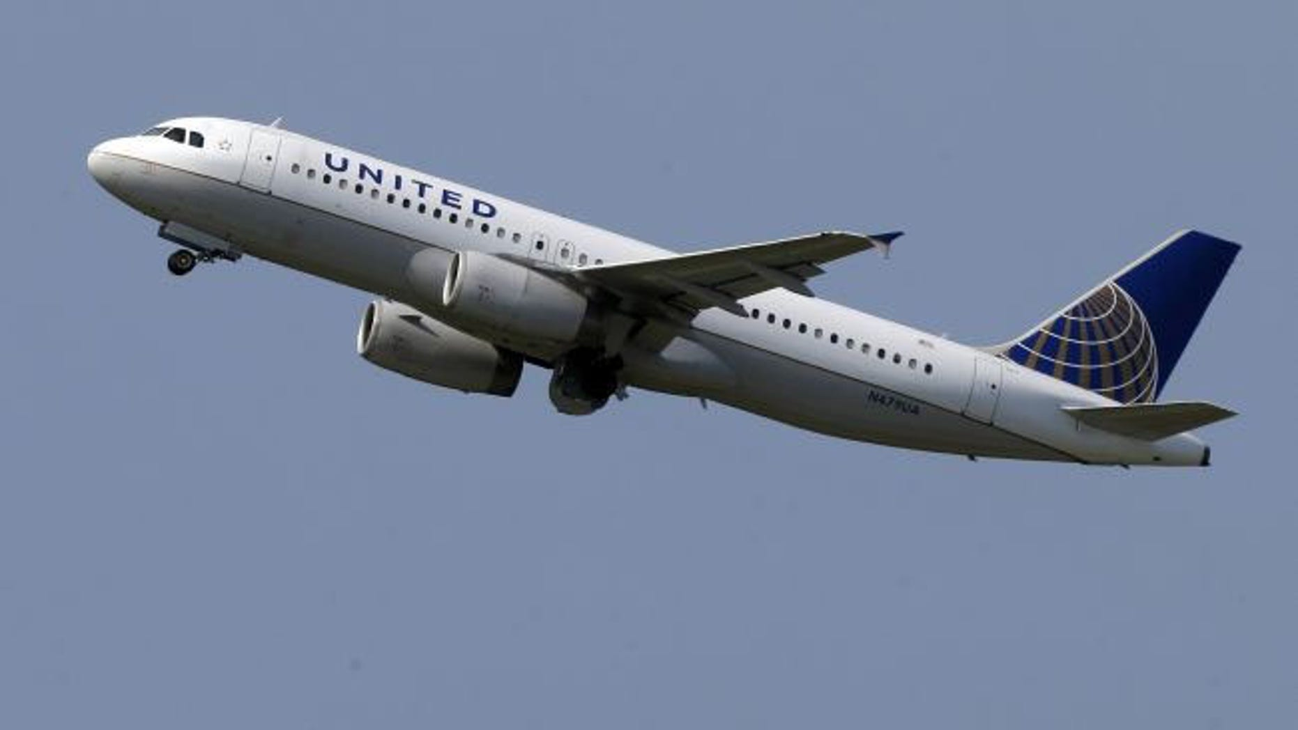 A mother of a special needs child says that United humiliated her and her family during a recent flight.