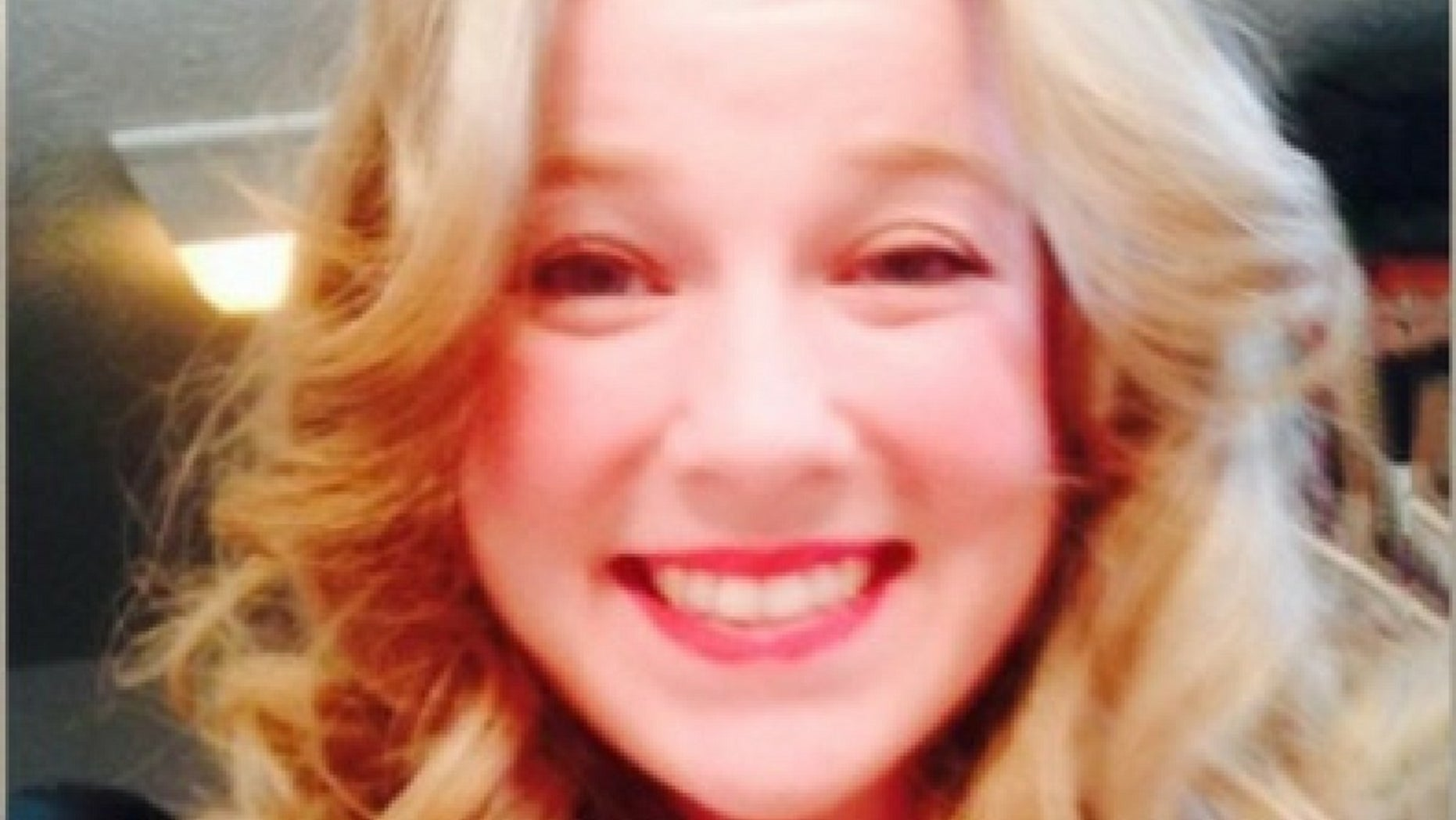Rachael Anderson was found murdered a day after her 24th birthday.