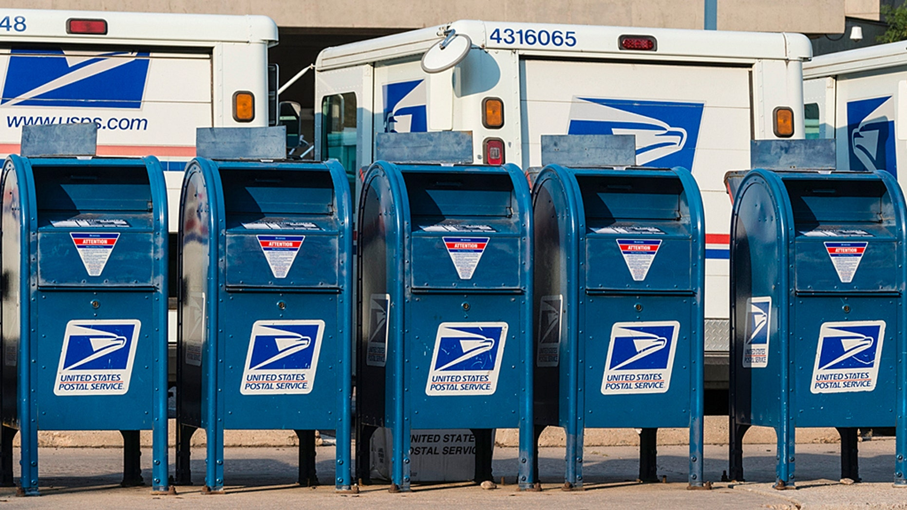 A U.S. postal worker admitted she stole greeting cards for the cash and checks.