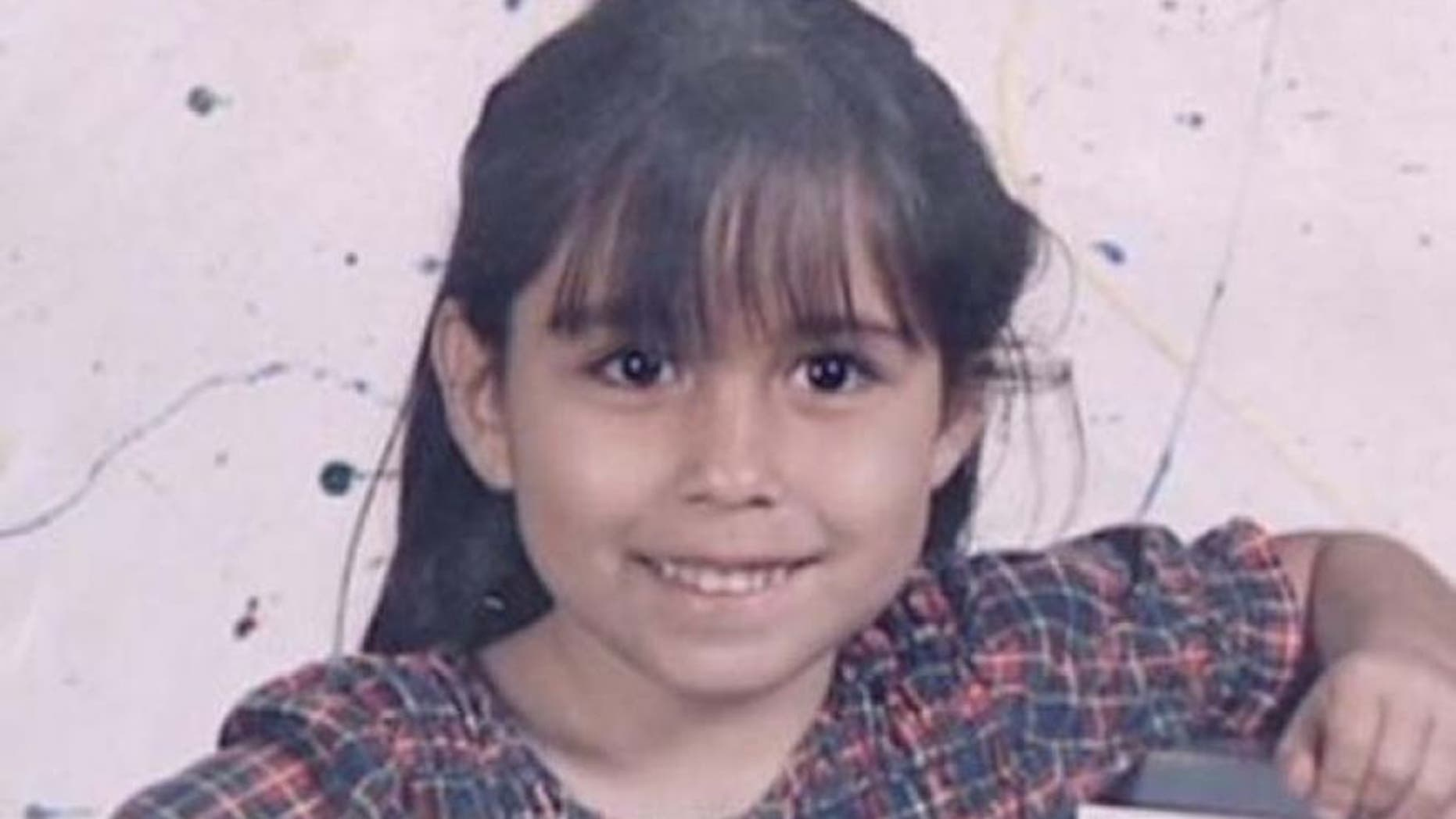 Rosie Tapia's 1995 murder is still unsolved. It's just one of more than 200 cold cases in Utah.