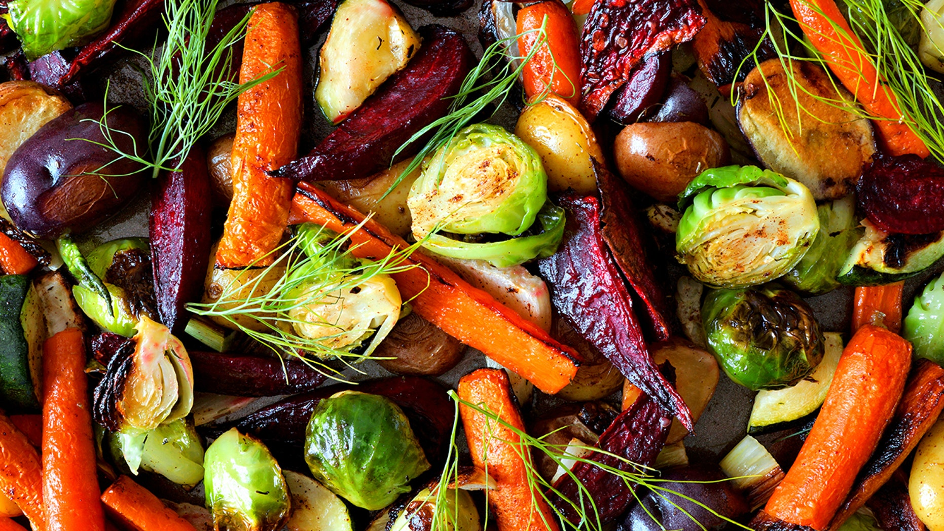 Throw some veggies on the BBQ and grill them up like a pro with these helpful tips.