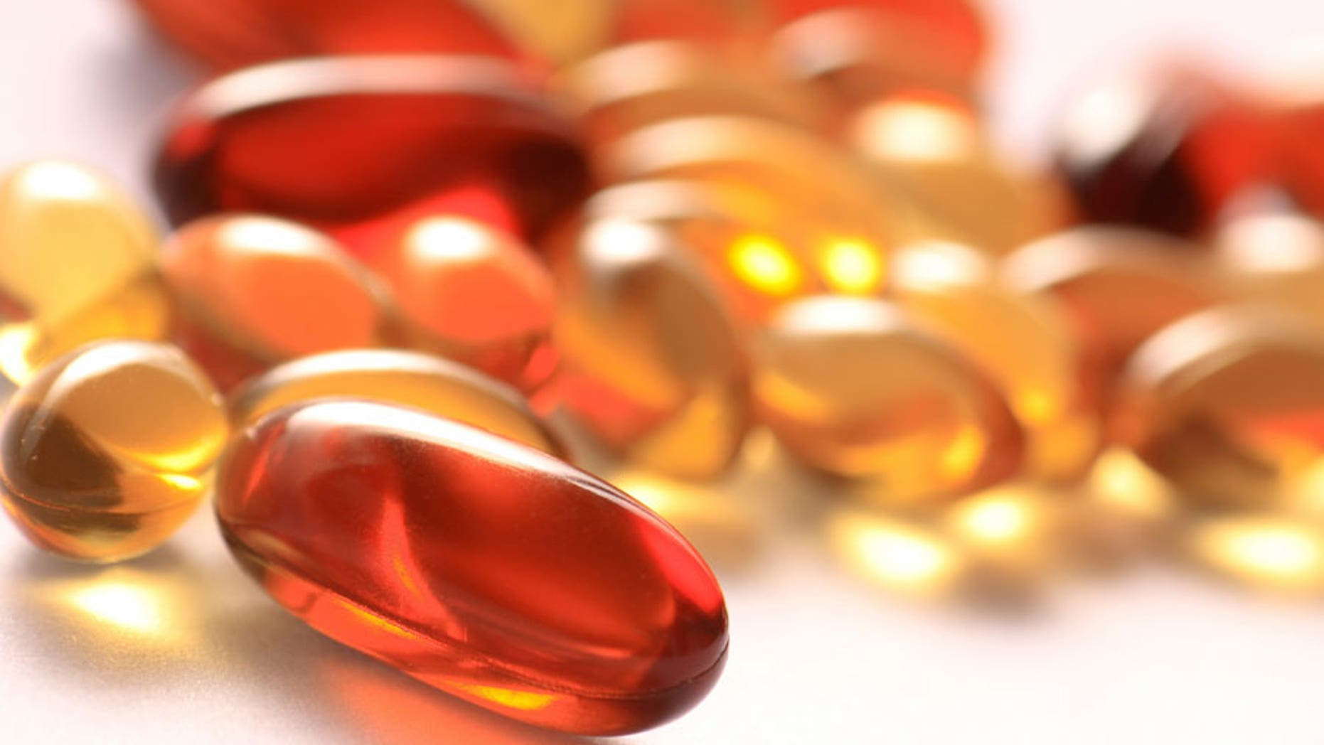 7 Worst Supplements For Your Heart Fox News