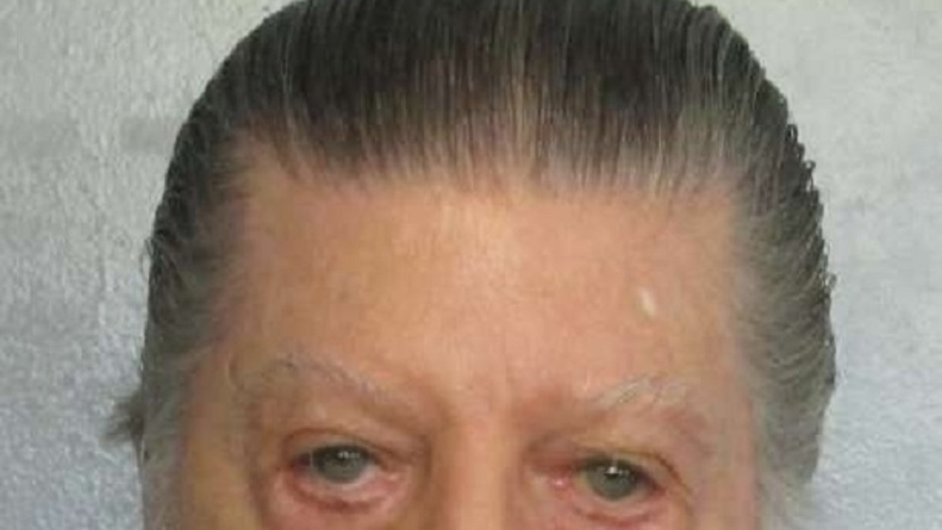 Walter Leroy Moody, 82, is to be executed April 19, 2018, the Alabama attorney general's office said Friday.