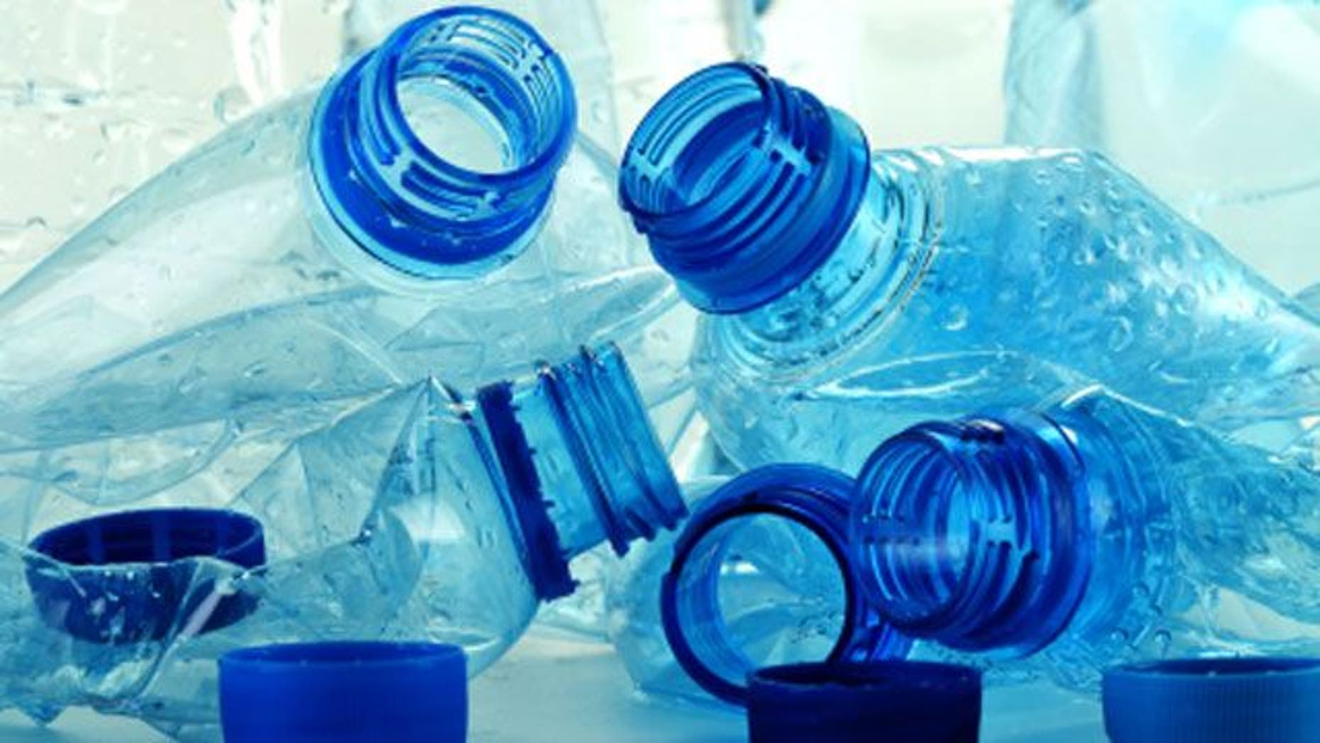 10 ways to rid your body of toxic chemicals | Fox News