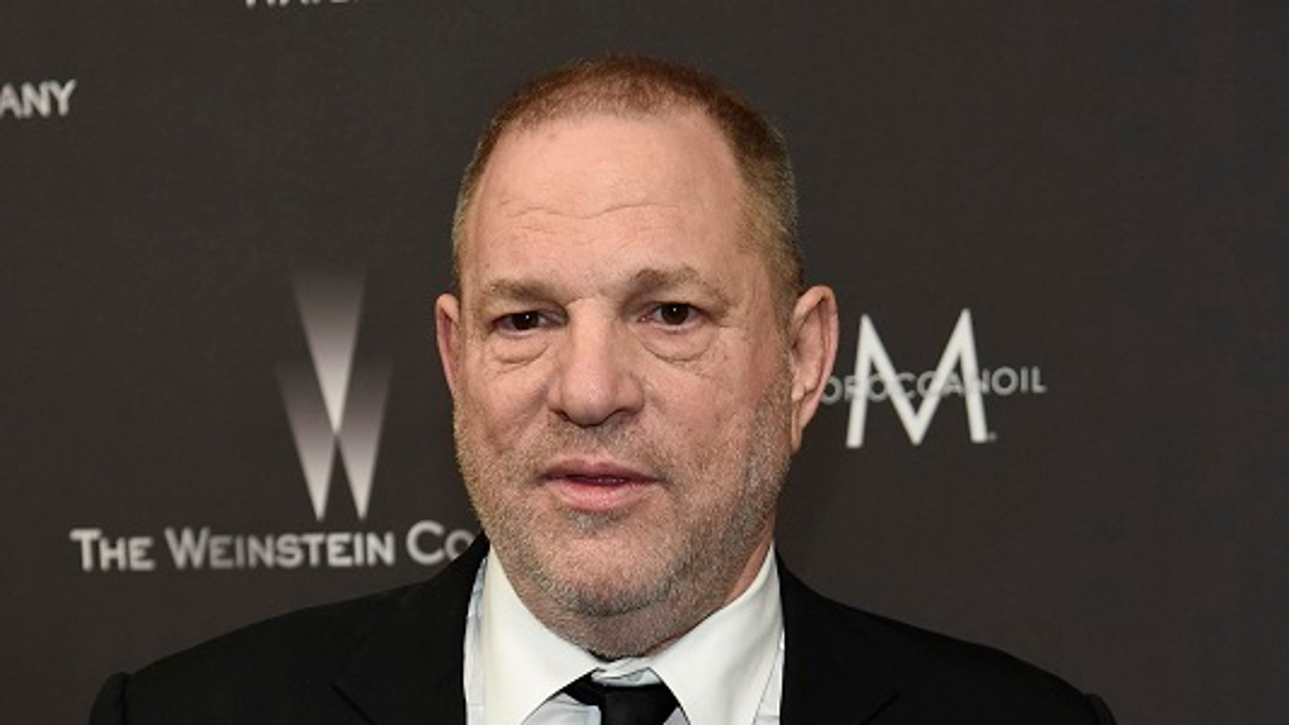 Disgraced Hollywood producer Harvey Weinstein has been again accused of sexual assault.