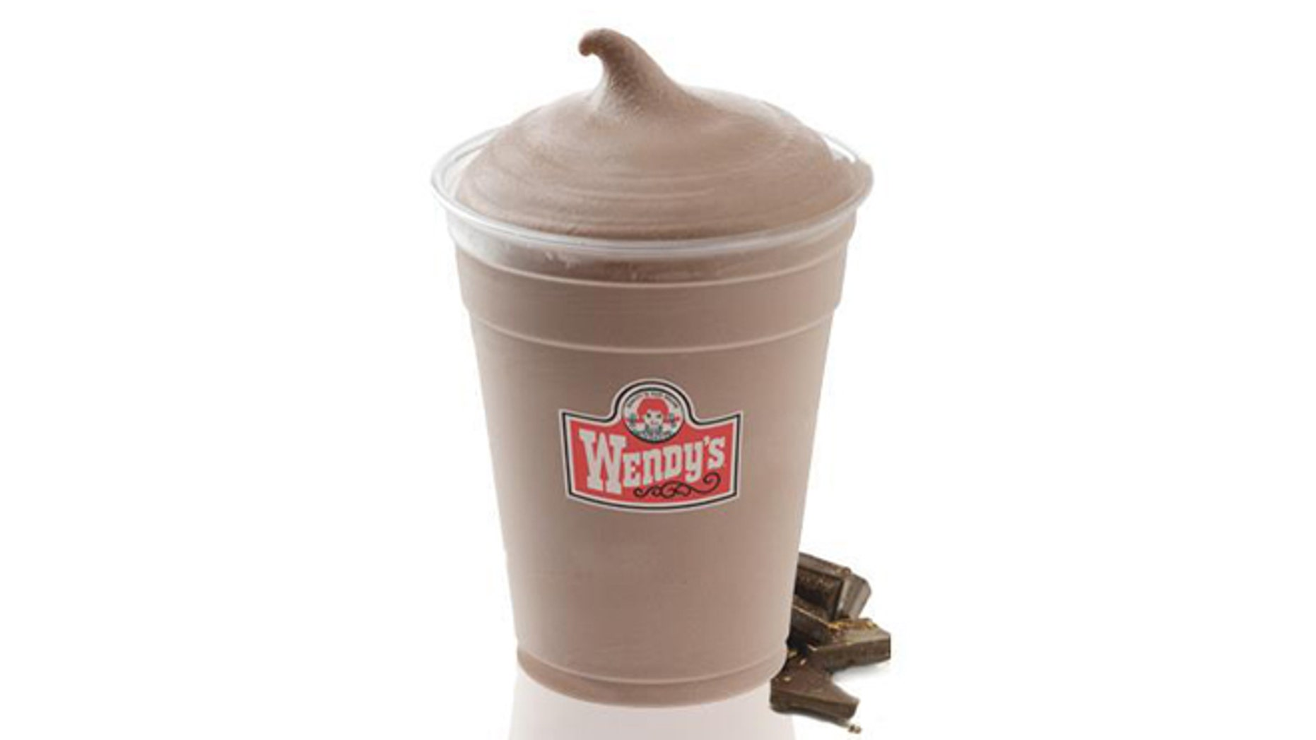 How to make a Wendy\'s Frosty at home | Fox News