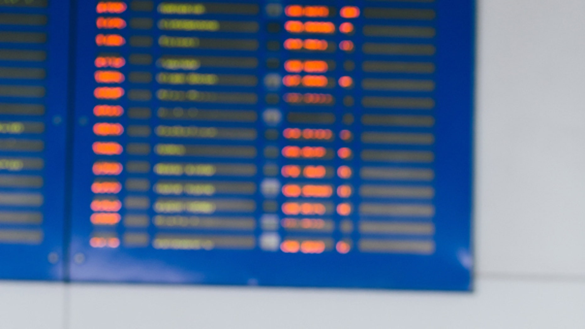 Learn how to get past that airport internet access paywall.