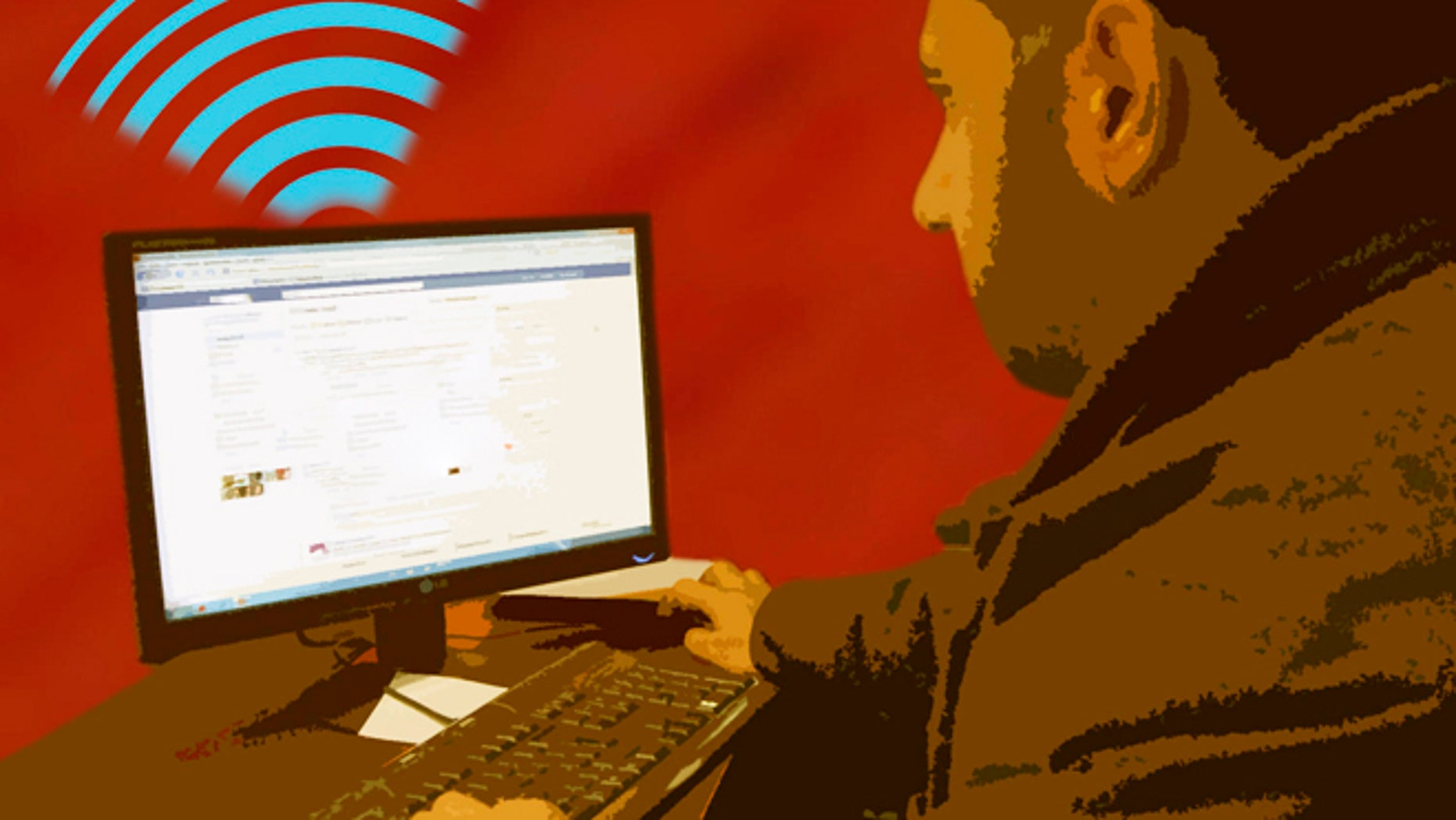 5 ways to find free Wi-Fi wherever you go | Fox News