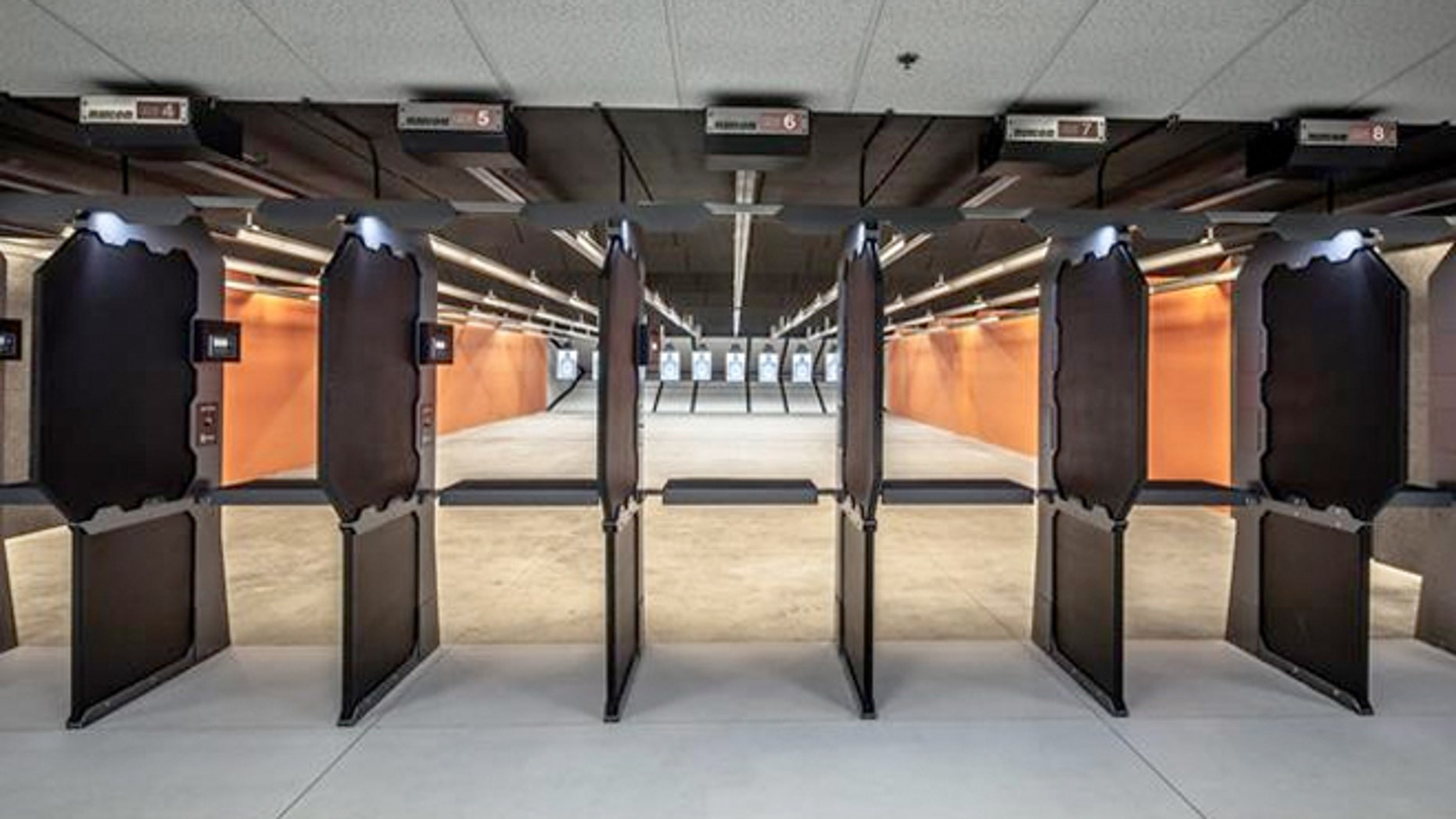 Oklahoma City Council voted Tuesday 6-3 to approve the liquor license for Wilshire Gun Range.