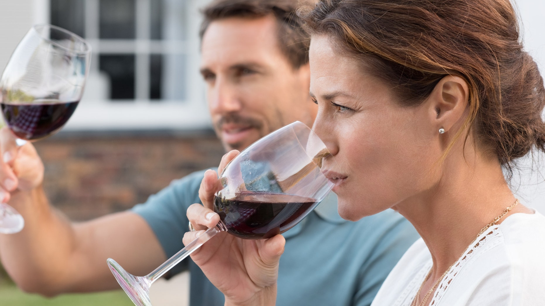 How to restore the liver after alcohol 61