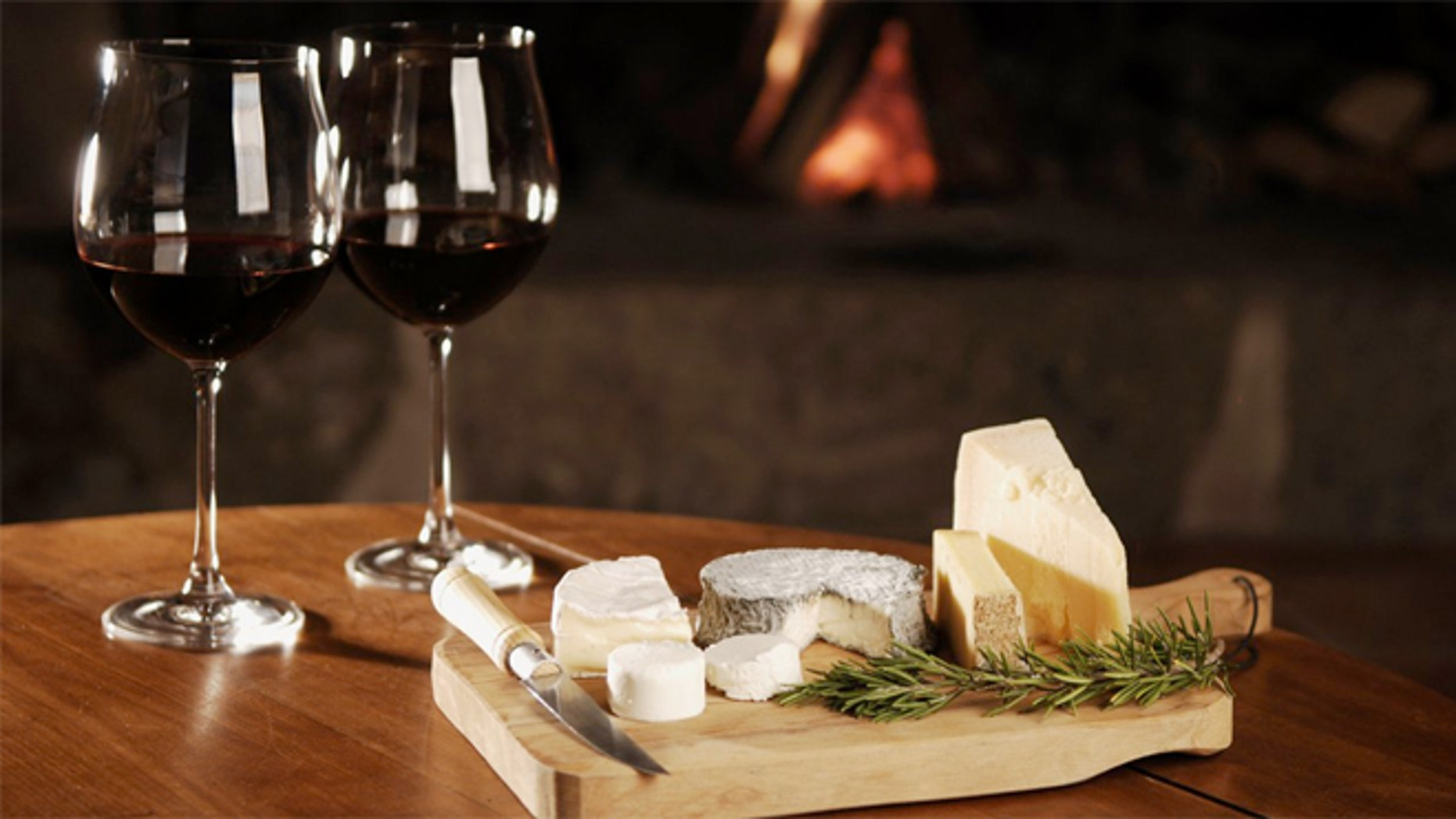 These tips will make your wine and cheese pairing perfect.