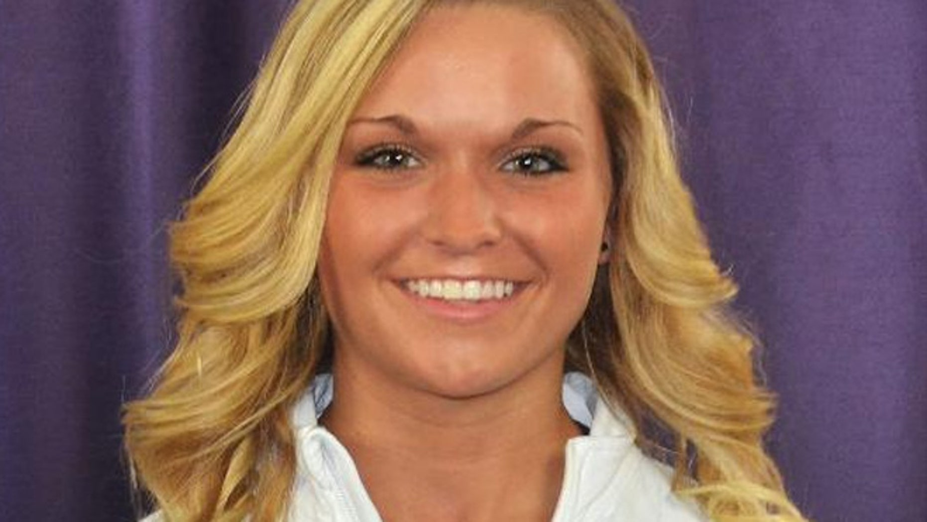 Police released the autopsy results for Brooke Baures of Chetek, a senior and standout gymnast at Winona State University in Minnesota.